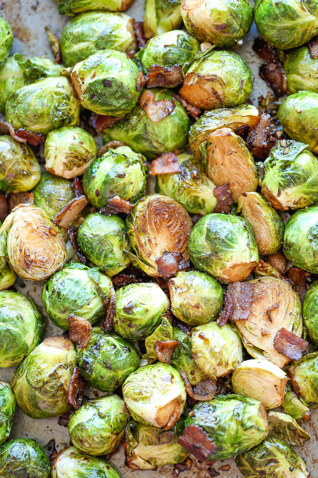 03-roasted-garlic-brussel-sprouts