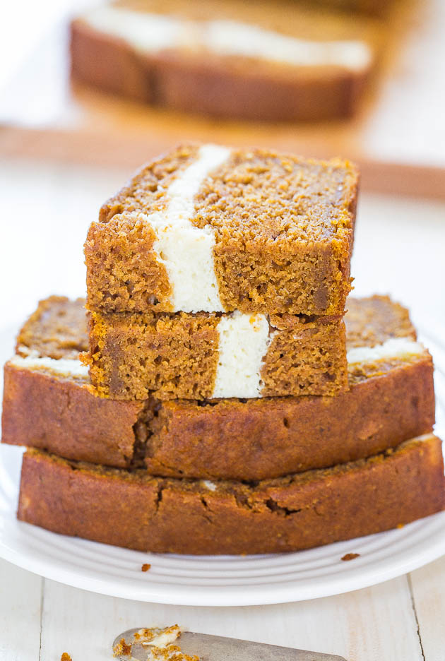 07-cream-cheese-filled-pumpkin-bread