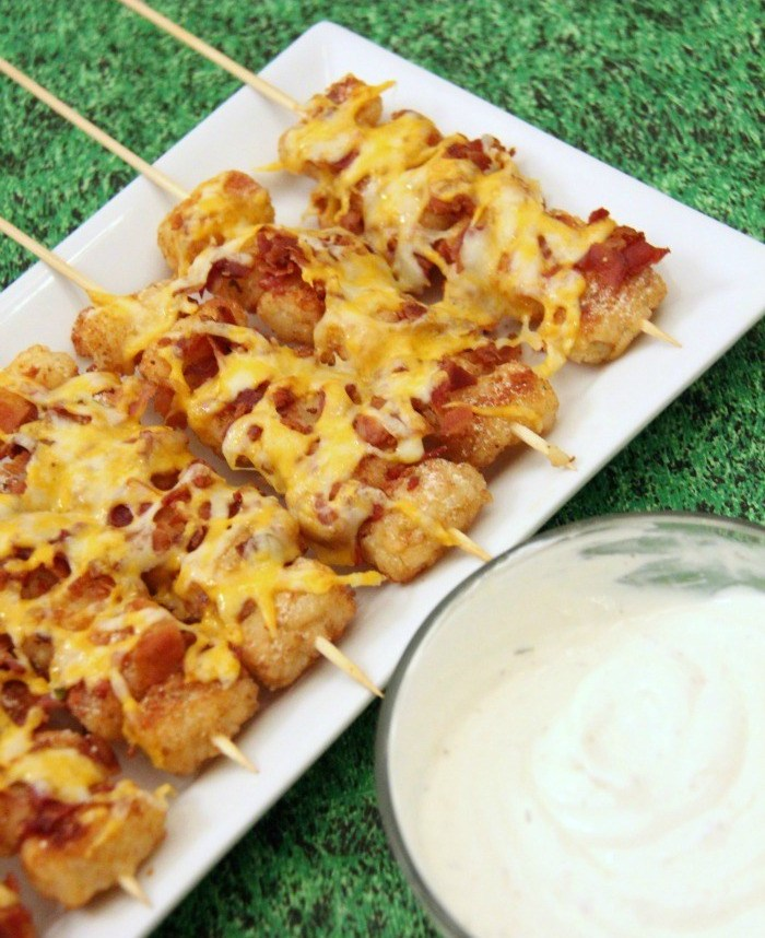 06-loaded-tater-tot-skewers-ingredients-3