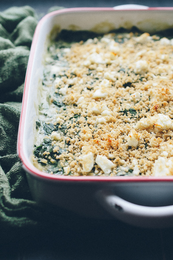 07-baked-creamed-spinach-with-feta-2