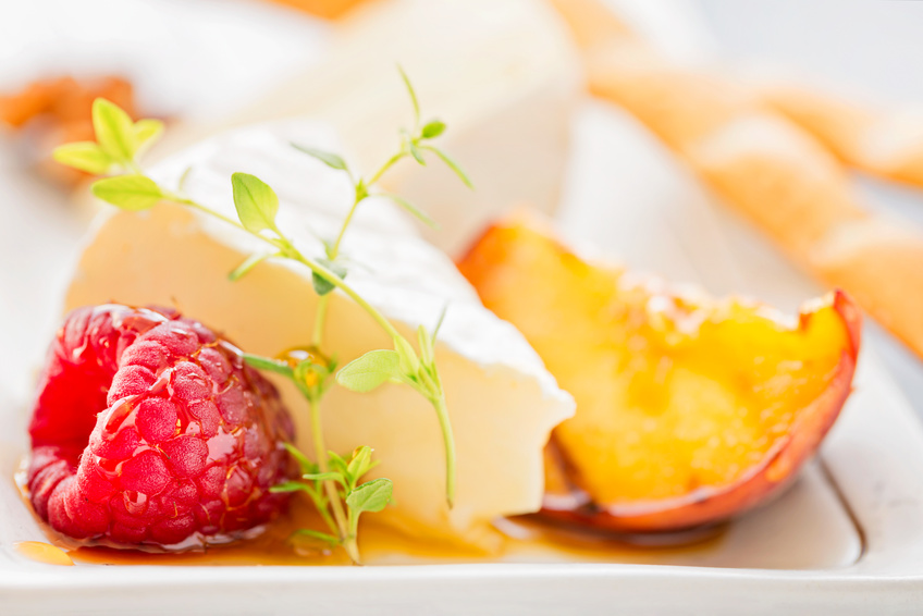 Summer Cheese Pairings - Perfect for Picnics